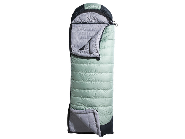Nordisk Selma -8° - Sac de couchage taille M - vert